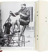 View Image 14 of 14 for Jean Tinguely: