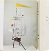 View Image 5 of 14 for Jean Tinguely: