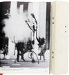 View Image 10 of 14 for Jean Tinguely: