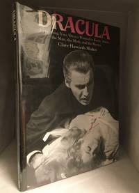 image of The Essential Dracula