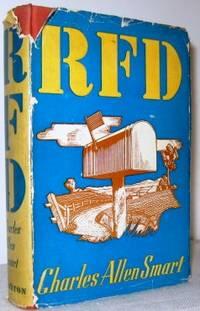 image of R.F.D