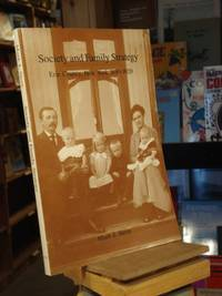 Society and Family Strategy