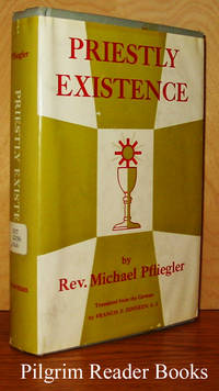 Priestly Existence