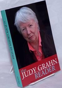 image of The Judy Grahn Reader