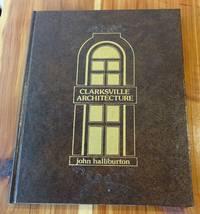 Clarksville Architecture