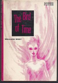 image of The Bird of Time