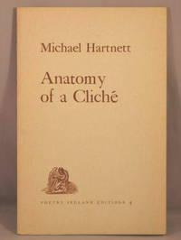 Anatomy of a Cliche.