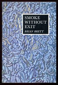 Smoke without exit