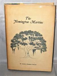 The Flemington Martins
