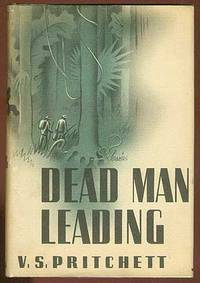New York: Macmillan, 1937. Hardcover. Fine/Near Fine. First American edition. Light stain to a small...