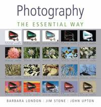 image of Photography : The Essential Way