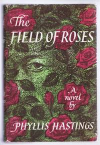 The Field of Roses