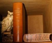 MEMOIRS OF BENJAMIN FRANKLIN. TWO VOLUMES.