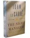 image of NIGHT MANAGER