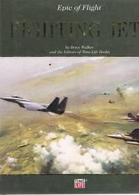 Fighting Jets: Epic Of Flight