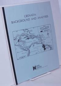 image of Grenada: background and analysis