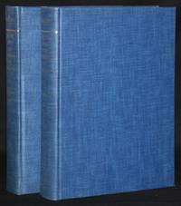 BRACTON ON THE LAWS AND CUSTOMS OF ENGLAND, Volumes 3 and 4