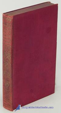 The Adventures of Hajji Baba of Ispahan (Everyman's Library #679) by  James MORIER - Hardcover - [c.1914] - from Bluebird Books (SKU: 83881)