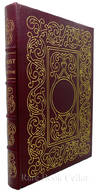 image of FAUST Easton Press