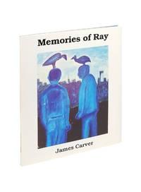 Memories of Ray