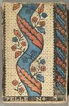 View Image 3 of 5 for Théatre de P. Corneille, avec des commentaries, et autres morceaux intéressans. Nouvelle éd... Inventory #52665