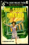 image of THE SQUARE EMERALD