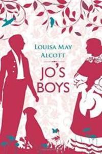 Jo's Boys (Little Women)