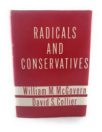 Radicals and Conservatives