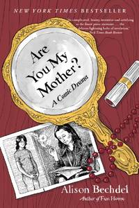 image of Are You My Mother?: A Comic Drama
