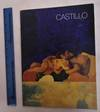 View Image 1 of 2 for Jorge Castillo: Recent Paintings Inventory #173503