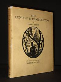 The London Peramulator