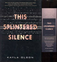 image of This Splintered Silence