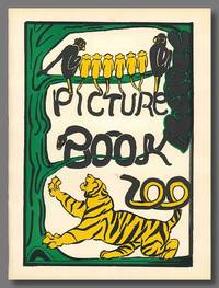 THE PICTURE BOOK ZOO