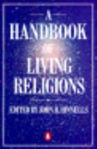 image of Handbook of Living Religions