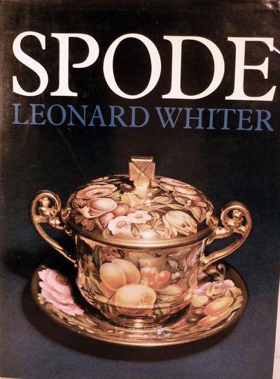 London: Praeger, 1970. 1st American Edition. Hardcover. Orig. beige linen cloth. Fine in near fine d...