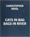 View Image 1 of 7 for Cats in Bag, Bags in River, 2 vols Inventory #26866