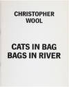 View Image 2 of 7 for Cats in Bag, Bags in River, 2 vols Inventory #26866