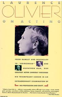 image of On Acting