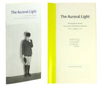 Auroral Light. Grolier Club. Photographs By Women. May 13-August 2, 2003