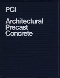 image of Architectural Precast Concrete