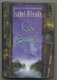 image of City of the Beasts