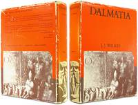 Dalmatia by Wilkes, J J - 1969