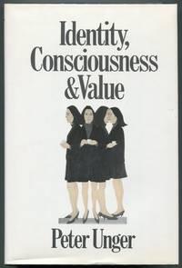 Identity, Consciousness and Value