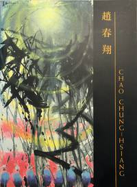 Chao Chung Hsiang