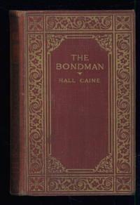 image of The Bondman