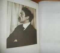 The Works of John M. Synge: Complete in Four Volumes