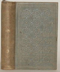 SIGHT AND HEARING How Preserved, and How Lost by  J. Henry Clark - First Edition - 1856 - from Gravelly Run Antiquarians and Biblio.co.uk