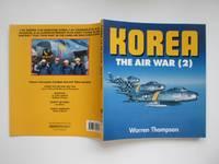 image of Korea: the air war (2)