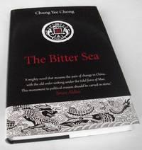 The Bitter Sea