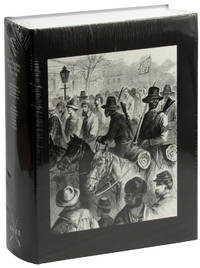 Black Soldiers, Black Sailors, Black Ink: Research Guide on African Americans in U.S. Military History, 1526-1900